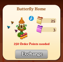 butterfly home in the voucher shop.png