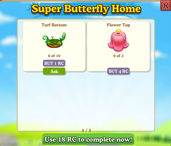 parts to build the super butterfly home.png