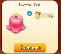 flower top in the voucher shop.png